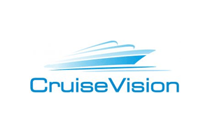 CruiseVision TV