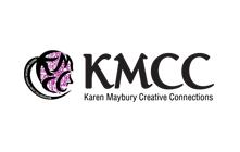 Karen Maybury Creative Connections