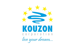 Kouzon Corporation