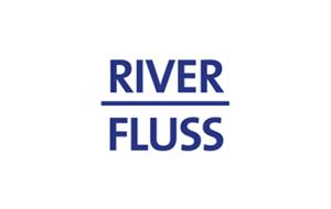 River Fluss