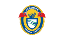 Seascope