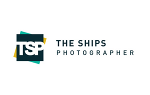 The Ships Photographer