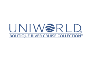Uniworld / Global River Cruises