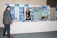 Cruise Jobs Fair