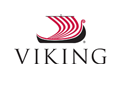 Viking Cruises - Event sponsor
