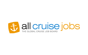 All Cruise Jobs