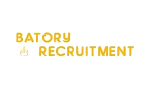 Batory Recruitment