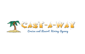 Cast-A-Way Cruise & Resorts Hiring Agency