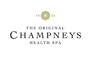 Champneys at Sea Spa