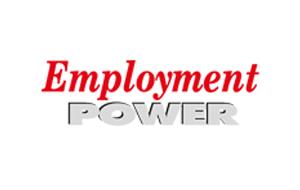 Employment Power
