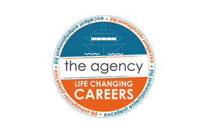 the agency excellent entertainment ltd / excellent recruitment ltd