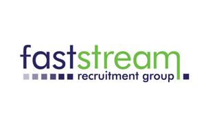 Faststream Recruitment
