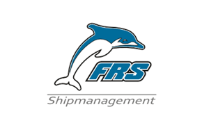 FRS Shipmanagement Ltd