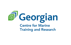 Georgian College - Centre for Marine Training and Research
