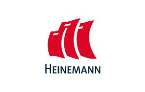 Heinemann Duty Free