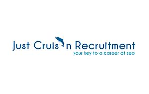 Just Cruis'n Recruitment