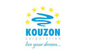 Kouzon Corporation