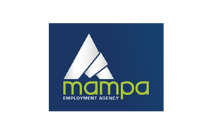 Mampa Employment Agency