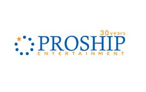 Proship Entertainment