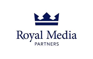 Royal Media Partners