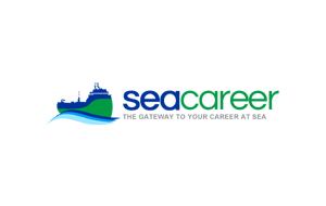 Sea Career