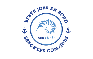 sea chefs