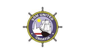 SSM United