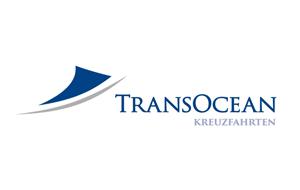 Transocean Kreuzfahrten