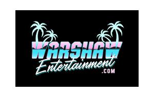 Warshaw Entertainment