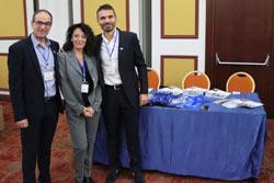 Cruise Jobs Fair - Bucharest 2019